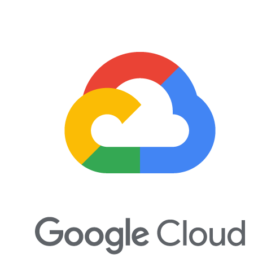 Google Cloud Dedicated Virtual WordPress Server Hosting by Kimbodo